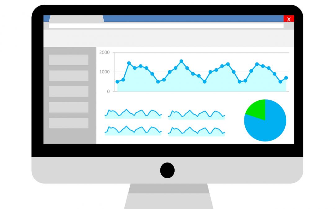 Zinvolle informatie halen uit Google Analytics (BASIS)